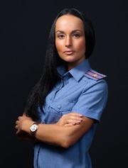 ����� ���� ������� ����������. ���������� ���� � ����� �� Starsru.ru