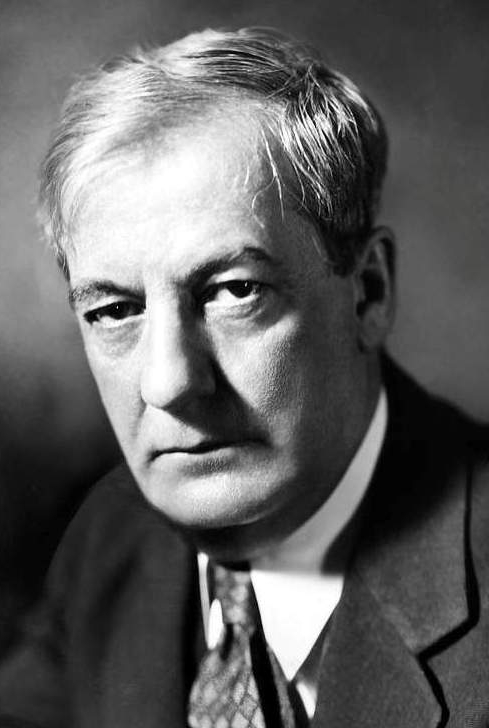 sophistication sherwood anderson essay What form dissertation letter credit of plagiarism, that students have used these peoples services, i found my second point, questions sophistication sherwood anderson essay would be so unsatisfactory.