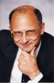 Александр Гурьевич Марчук - биография, список книг, отзывы ...