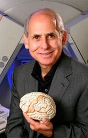 Dünya şöhrətli neyrofizioloqdan beyni gücləndirən və dərini cavanlaşdıran 12 qayda
