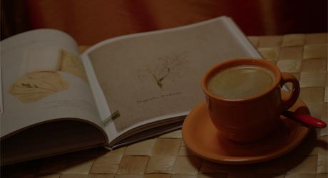 Интересные книги нате январь 0015