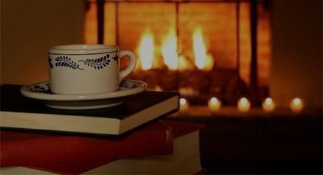 Интересные книги на декабрь 2014