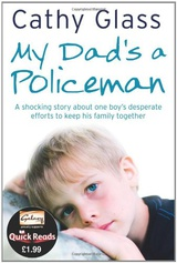 My Dad's a Policeman