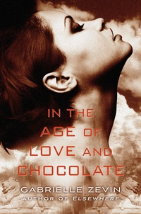 Обложка In the Age of Love and Chocolate