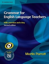 Grammar for English Language Teachers