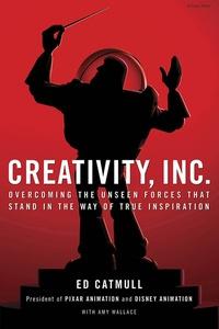 Скачать Книгу Стратегии Гениев