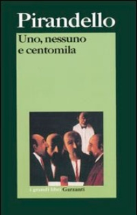 a review of the story of pirandello 26 chapter ii pirandello's six characters in search of an author: a pastiche of the old and new technique in drama in contemporary dramatic criticism luigi pirandello.