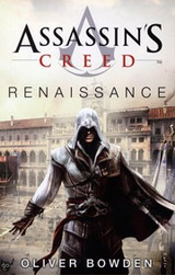 Assassin's Creed: Renaissance / Возрождение