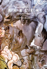 Fables: Book 6