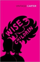 Wise Children