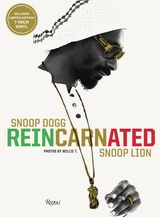 Snoop Dogg: Reincarnated