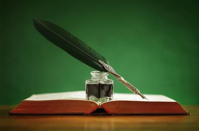 Литературные премии на Readly
