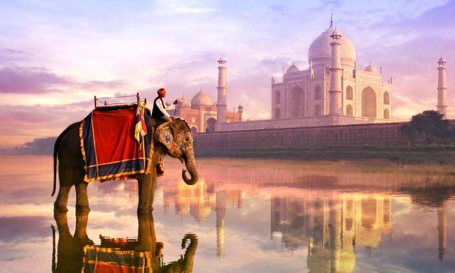 Индийские книги на Readly