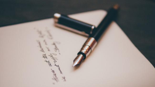 Курс по написанию рецензий на Readly