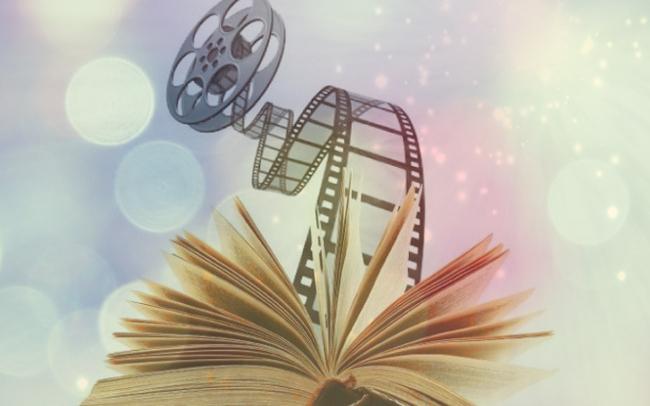 книга или фильм