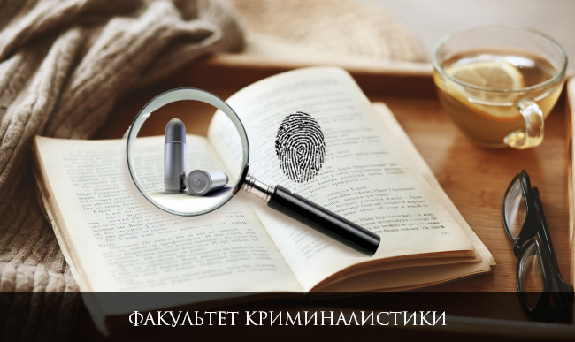 Книжная академия на Readly