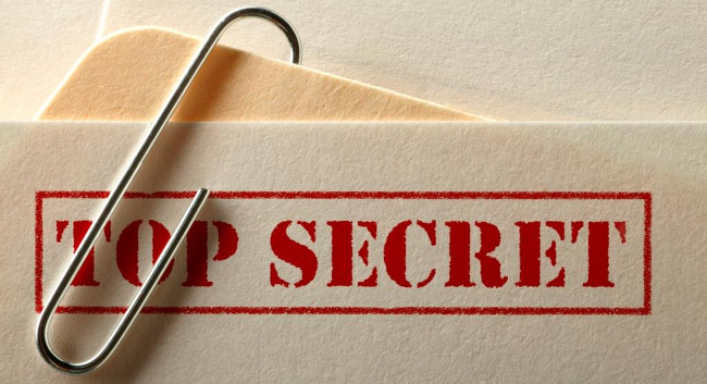Книжные секреты на Readly