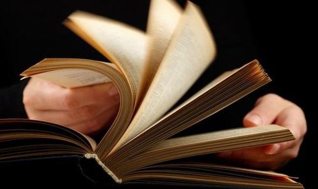 Скорость чтения на Readly