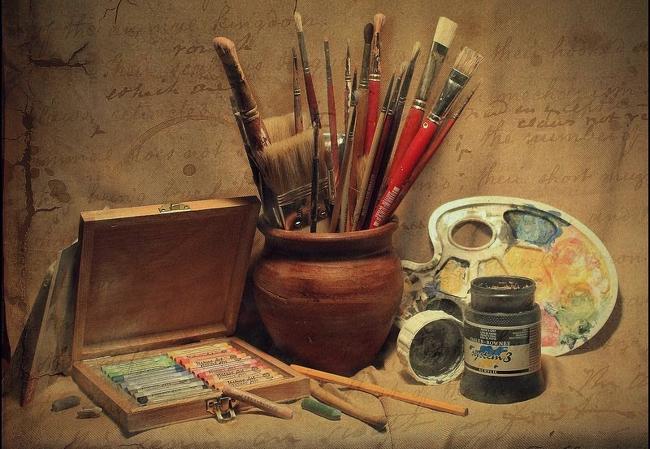 Книги для дизайнеров и творческих на Readly