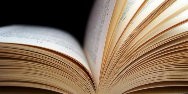 Книга года на Readly